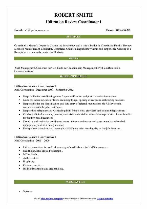 basic qualitative study vs case study