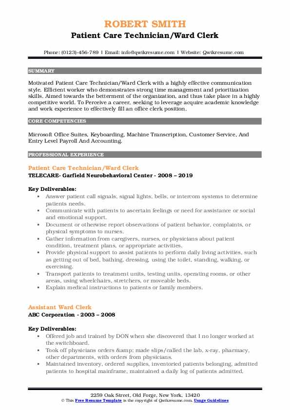Dissertation guidelines university of westminster