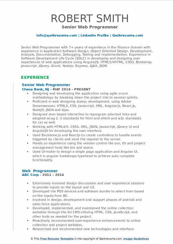 Designing applications pdf html5 rich internet