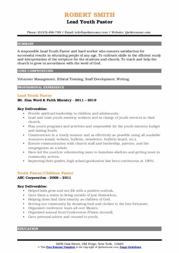 best admission paper ghostwriters websites for school