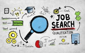 8 Ways to Optimize your Resume for ATS