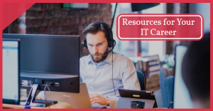 IT Career Resources