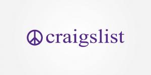 craigslist-job