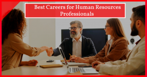 Career Resources for Human Resource Management